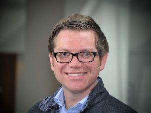 Dr Phillip Horky